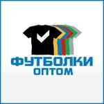 Патриотические футболки лето 2015 от украинского производителя