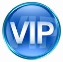 Статус VIP безкоштовно!