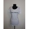 Vero Moda+Only Collection 2012