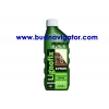 Антисептик «Lignofix-E-Profi» - ефективний захист для нової деревини.