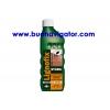 Антисептик «Lignofix-Stabil» - ідеальний захист для нової деревини.