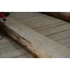 Антисептик «Lignofix I-Рrofi концентрат» – ліквідація комах шкідників деревини.