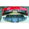Авторазборка шрот оригинал запчасти из Европы Ferrari 458 488 Spider F12 Berlin