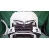 Авторазборка шрот запчасти Range Rover Defender Discovery Sport Evoque Conver