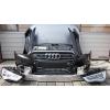 Авторазборка запчасти Audi Q7,  C,  S,  R,  A1 A2 A3 A4 A5 A6