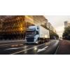 Доставка посылок,  перевозка товаров в Польшу до Европы