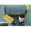 Комплект фільтрів для ТО DAF XF105