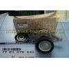 Комплект ремня генератора Opel Vivaro,  Renault Master,  Renault Trafic