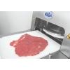 Пресс для мяса MA-GA KOT (ПОЛЬША)
