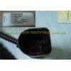 Микровыключатель выключатель замка капота Audi VW T5 Volkswagen Audi