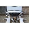 На заказ авто запчасти Hyundai Tucson Elantra Sonata Solaris Accent