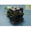 Осушитель Renault Premium,  Magnum Volvo FH блок подготовки воздуха