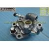 Паливний насос низького тиску Volvo FH12 D12A,  D12C короткий шток