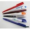 Печать на ручках от 1000шт