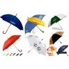 Печать на зонтиках от 150 грн/шт
