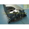 Поддон масляный нижняя часть,  с отверстием для сенсора,  алюминиевый VW MULTIVAN V (5) ,  TRANSPORTER V (5)