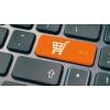Посредник в Польше для покупки на европейских сайтах магазинах