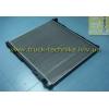 Радиатор системы охлаждения SCANIA R без рамки 860*988*42