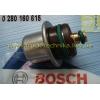 Регулятор тиску подачі палива Bosch