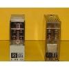 Реле 2RH-01 Relog 2RH-30 Relog 2RH-60