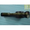 Ручка для фаркопа Ringfeder ремкомплект механизма подъема пальца
