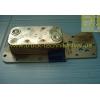 Теплообмінник,   масляний радіатор Iveco