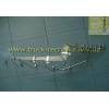 Топливные трубки ТНВД комплект Renault Premium