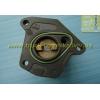 Топливный насос низкого давления MAN TGA,  TGS,  TGX механический система CommonRail