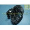 Вискомуфта вентилятора радиатора DAF CF85