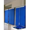 Защита рентген кабинетов, рентген защита, защита для стен стоматологии, баритовая защита, свинцовая защита .