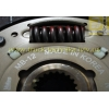 Зчеплення комплект MITSUBISHI HYUNDAI диск корзина вижимний підшипник