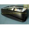Зеркало DAF XF105 1689348,   1685325